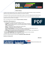 100Days schedule IAS Prelims.pdf
