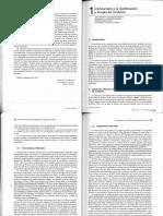 Cognitivo Conductual - INTRODUCCION A LA MODIFICACION Y TERAPIA DE CONDUCTA.pdf