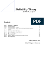 Structural Reliability Theory.pdf