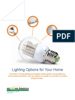 lighting-options-for-your-home-brochure-4web.pdf