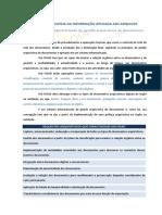 24 - TI aplicada aos arquivos.pdf