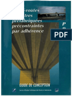 Guide_SETRA_PRAD_ponts-_routes_à_poutres_préfabriquées_précontraintes_par_adhérence.pdf
