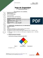 HS - Sika Cem Impermeable (1).pdf