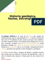 6y 7º Clase Geologia1 -