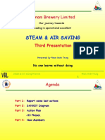 SavingSteamVBL-3