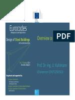 EC_Design of steel buildings 8_worked examples.pdf