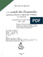 FigueiredoAldrinMourade.pdf