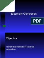 2 Electricity