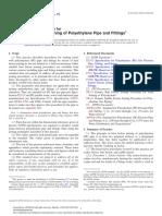 ASTM-F2620-11.pdf