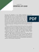 Propierty Lead.pdf