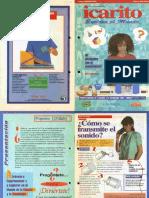 libro1995.pdf