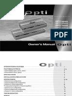 OPTI700X2.pdf