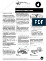 Nota06.pdf