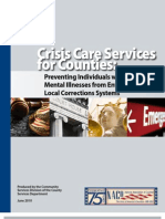 Crisis Care Publication Final