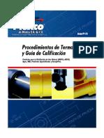 Procedimiento de Termofusion.pdf