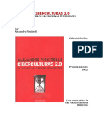 PISCITELLI-Alejandro-La-web-un-nuevo-soporte.pdf