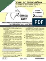 caderno_enem2012_dom_amarelo.pdf
