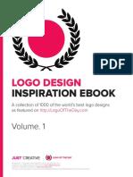 LOTD-Logo-Inspiration-eBook-Vol1.pdf