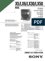 HCD-LX5-LX6-LX30-LX50.pdf