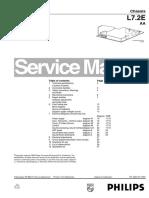 9537_Chassis_L7.2E-AA_Manual_de_servicio.pdf