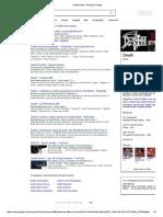 Death Banda - Pesquisa Google