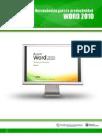 WORD 2010 (Parte A).pdf