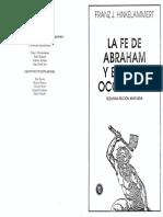 Hinkelammert-La-Fe-de-Abraham-y-El-Edipo-Occidental.pdf
