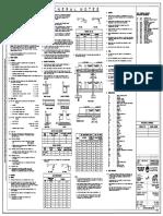 027-001-20TQ-SE-501.pdf