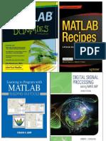 Matlab Copy