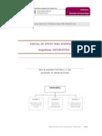 Manual Informatica UAI