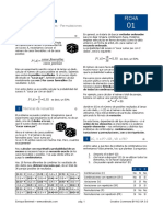 combinatoria-ficha01