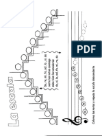 MUSlenguaje_segundo_3.pdf