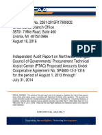 4a -PTAC Audit