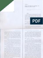 historiaoralbalancedemetodologia.pdf
