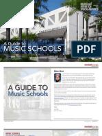 SCHOOLS_2014.pdf