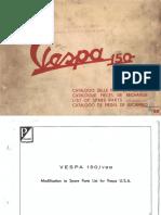 Vespa 150 VVB.pdf
