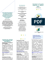 opsculo_para_egresos1 (1)