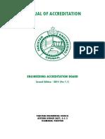 Pec Oba-manual 2014