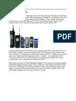 Arsitektur_Jaringan_GSM.docx