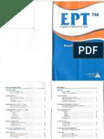 documents.tips_examinee-handbook-ept-toefl-lia.pdf