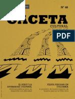 GACETA CULTURAL 46.pdf