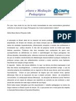 nomenclatura gramatical brasileira - 50 anos depois.pdf