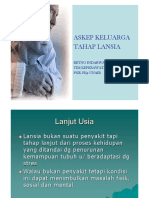 Askep keluarga tahap lansia.pdf