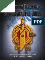 Tau Character Guide.pdf