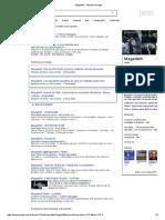 Megadeth - Pesquisa Google
