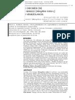 articulo1.pdf