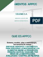 109548801-FUNDAMENTOS-HACCP