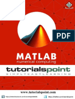 Tutorial MATLAB NEW.pdf