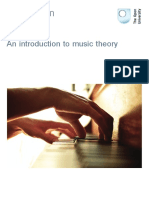 an_introduction_to_music_theory_printable.pdf