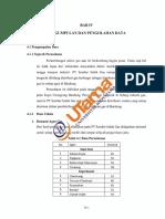 Pengolahan.pdf